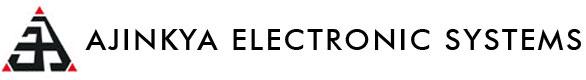 Ajinkya Electronic Systems